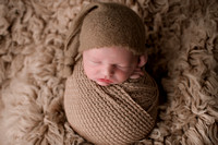 RHETT LOGAN_12DAYS_6