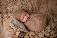 RHETT LOGAN_12DAYS_7