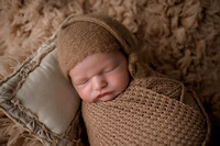 RHETT LOGAN_12DAYS_9